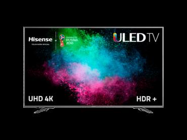 ULED H75N6800