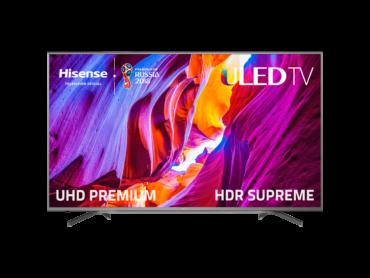 ULED H70NU9700