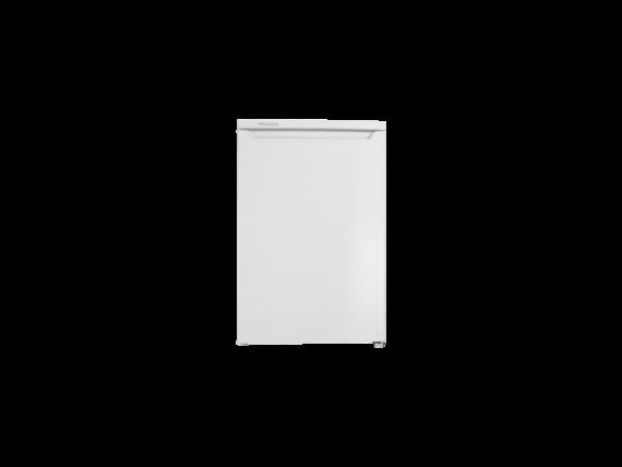 Uma porta RL170D4AW2 A++