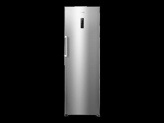 Uma porta RL475N4BC2 A++