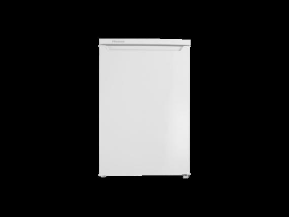 Uma porta RR154D4AW2 A++