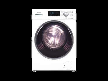 Máquinas de lavar WFEH1014VJ 10 KG<br/>A+++