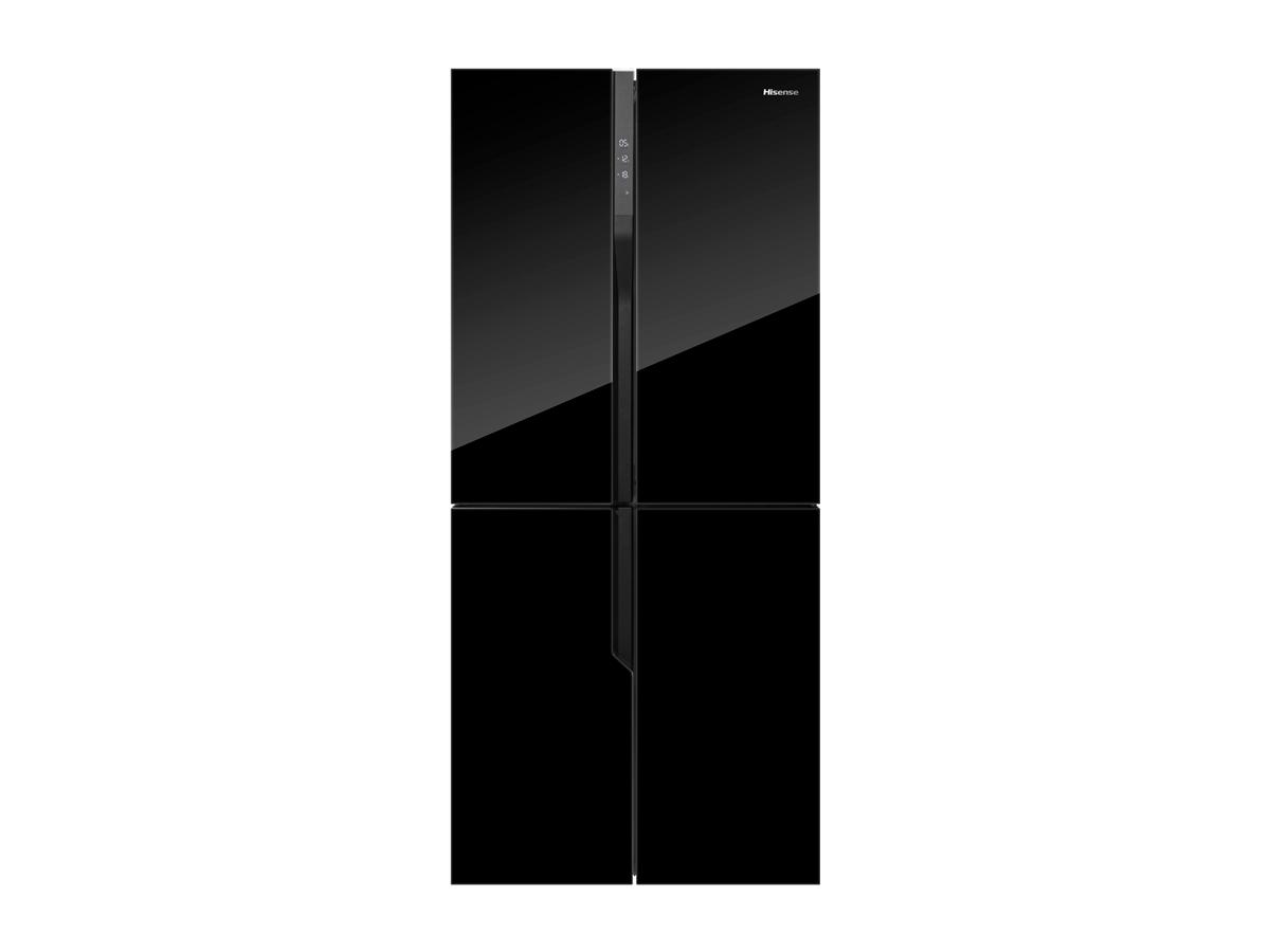 Frigorífico Multi Portas RQ562N4GB1
