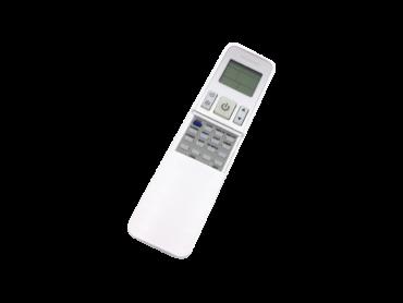 Ar condicionado profissional Y-H1-02(E)