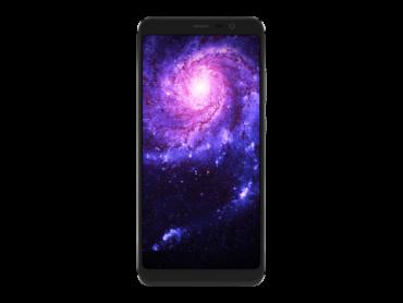 Smartphones Infinity H11