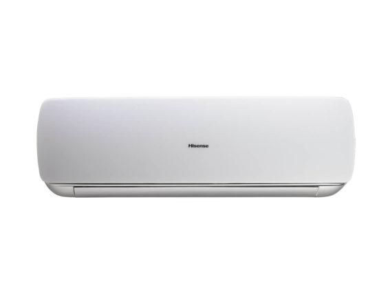 Multisplit Interior Multi-Mini Apple Pie TG25VE00G