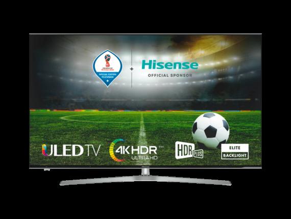 FIFA H50U7A