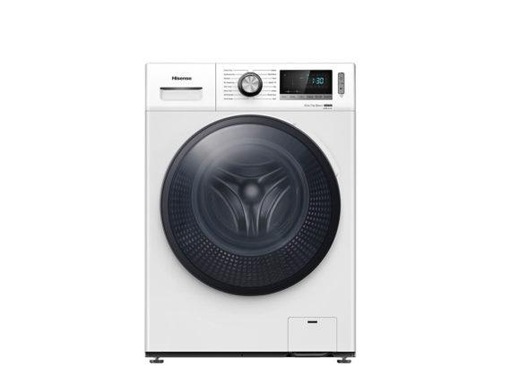 Máquinas de lavar e secar WDBL1014V A