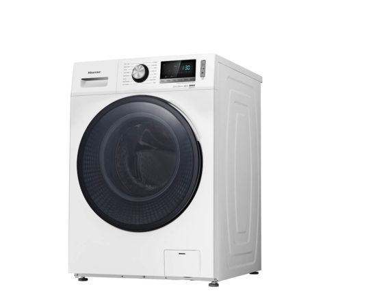 Máquinas de lavar WFBL9014V A+++