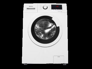 Máquinas de lavar WFHV9014<br/>A+++