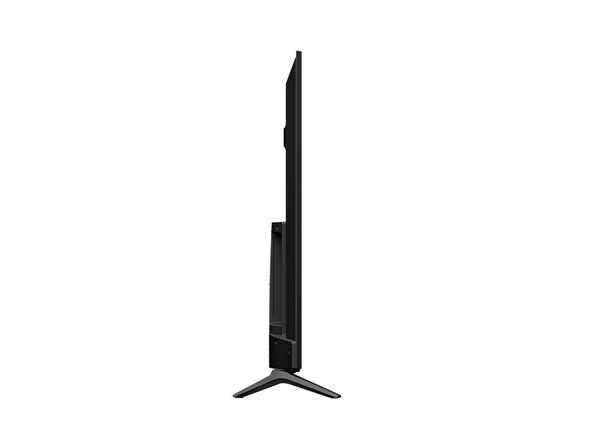 UHD TV UHD TV H50A6100  50″