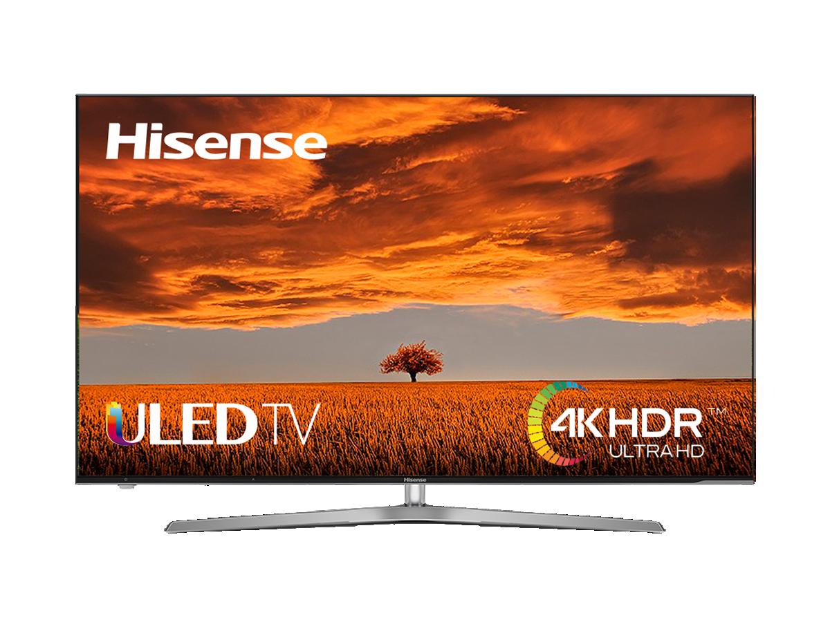 ULED TV H65U7A  65