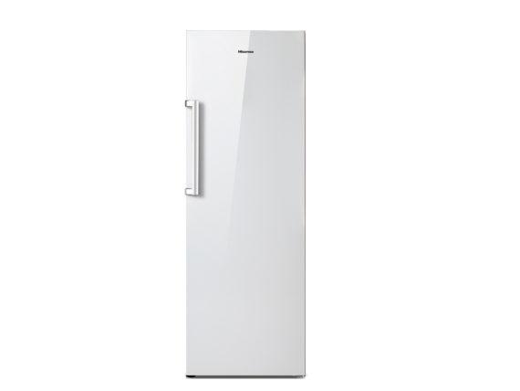 Uma porta RL423N4CW2 A++