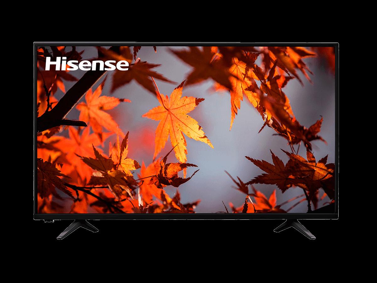 LED TV H32A5100