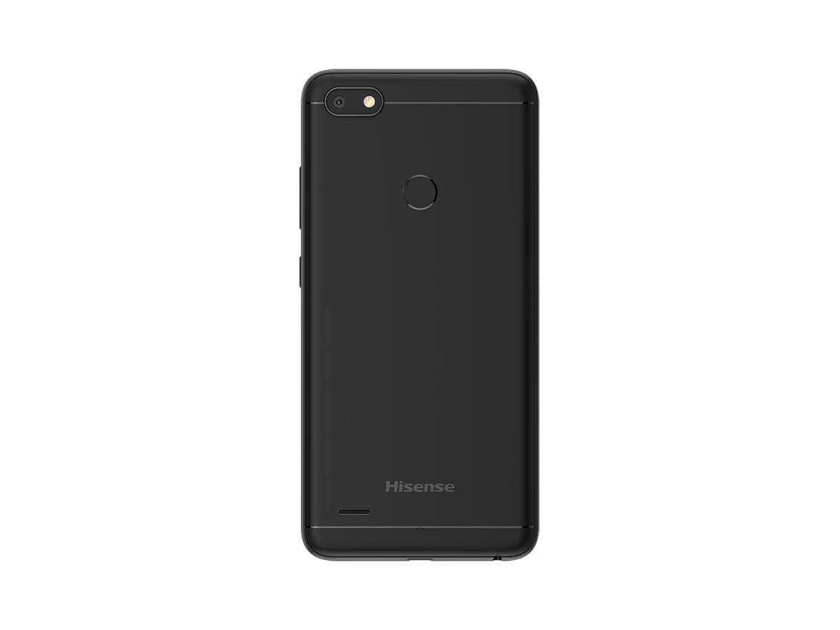 Smartphones Smartphone Infinity H12 Lite