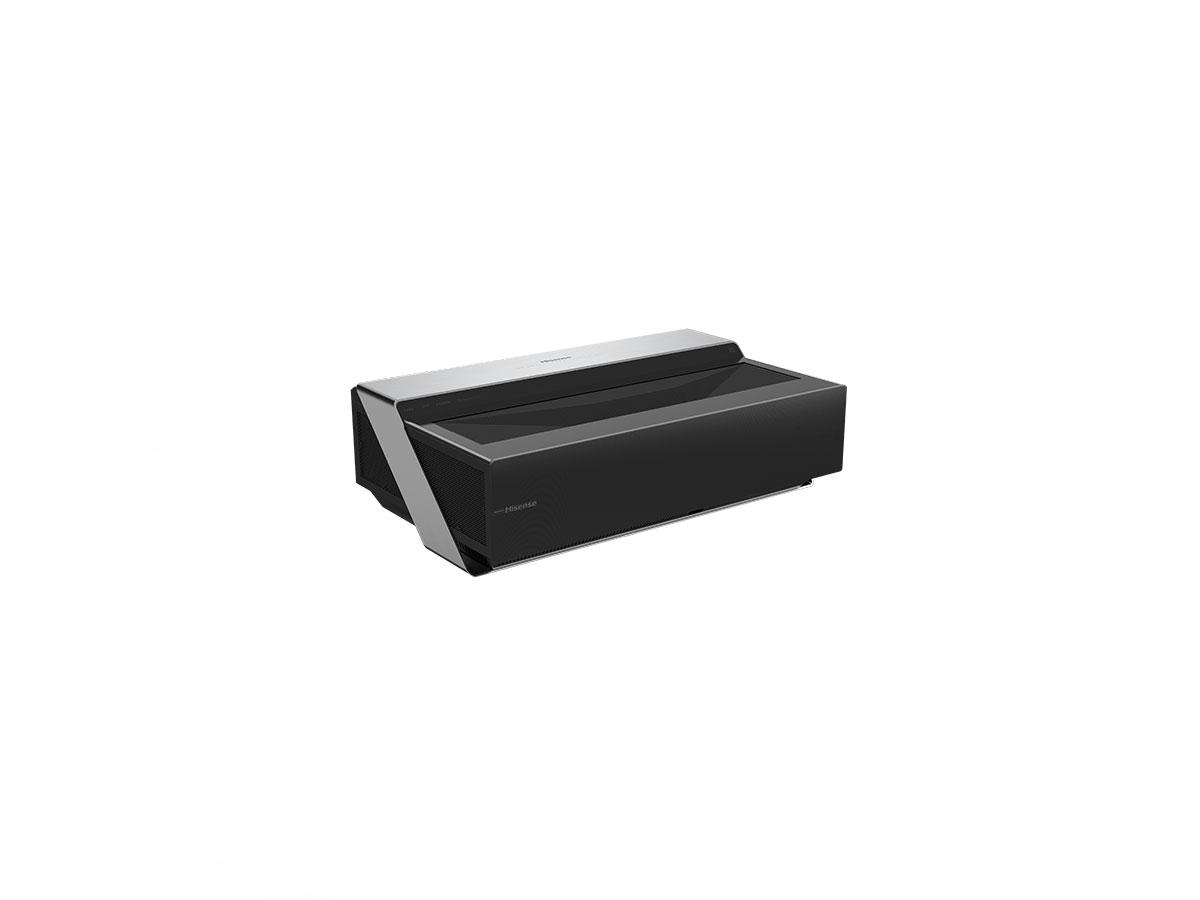 Laser TV Laser TV H100LDA