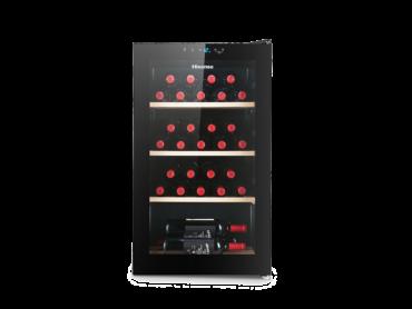 Vinoteca RW30D4AJ0