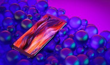 Hisense apresenta dois dos seus smartphones mais inovadores no MWC 2019