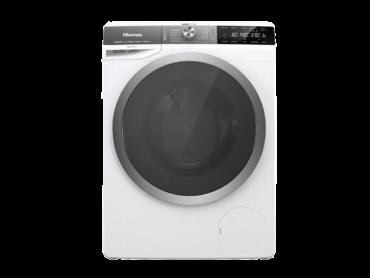 Máquinas de lavar WFGS9014V<br/>A+++ (-20%)