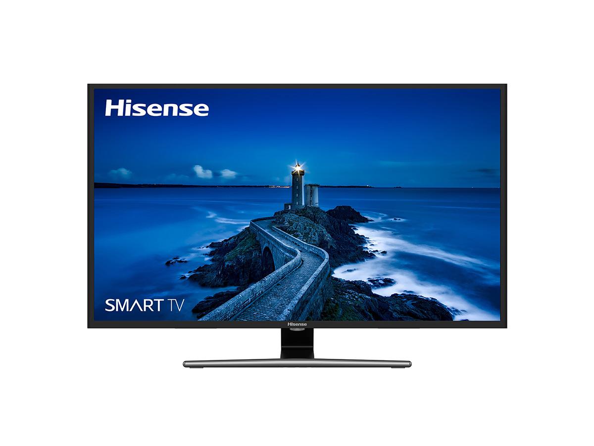 LED TV H32A5800