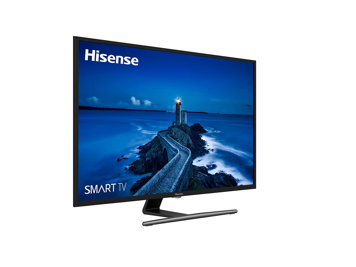 """LED TV H32A5800 32"""""""