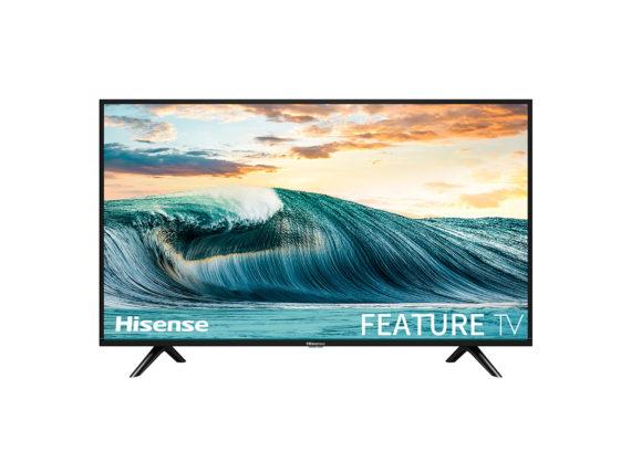 LED TV H40B5100
