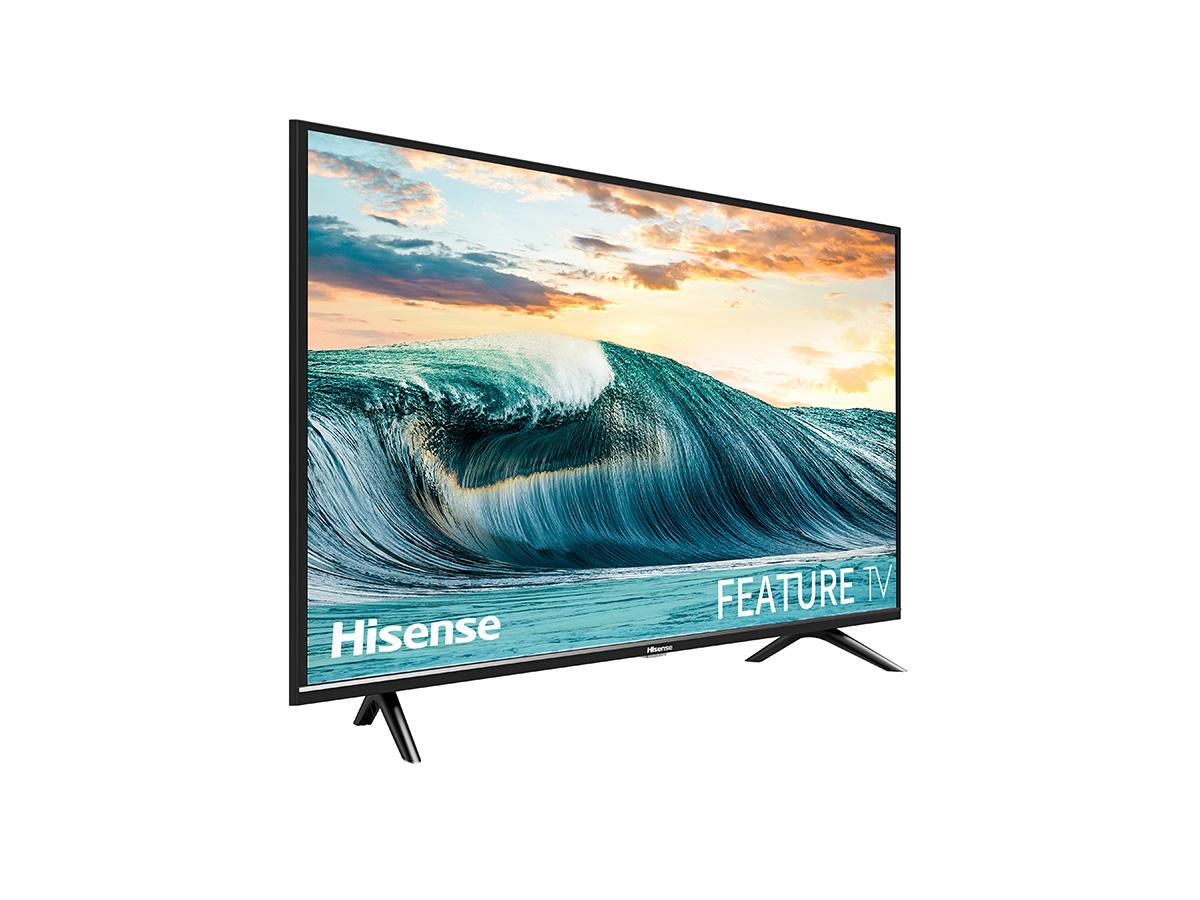 LED TV LED TV H40B5100  40″