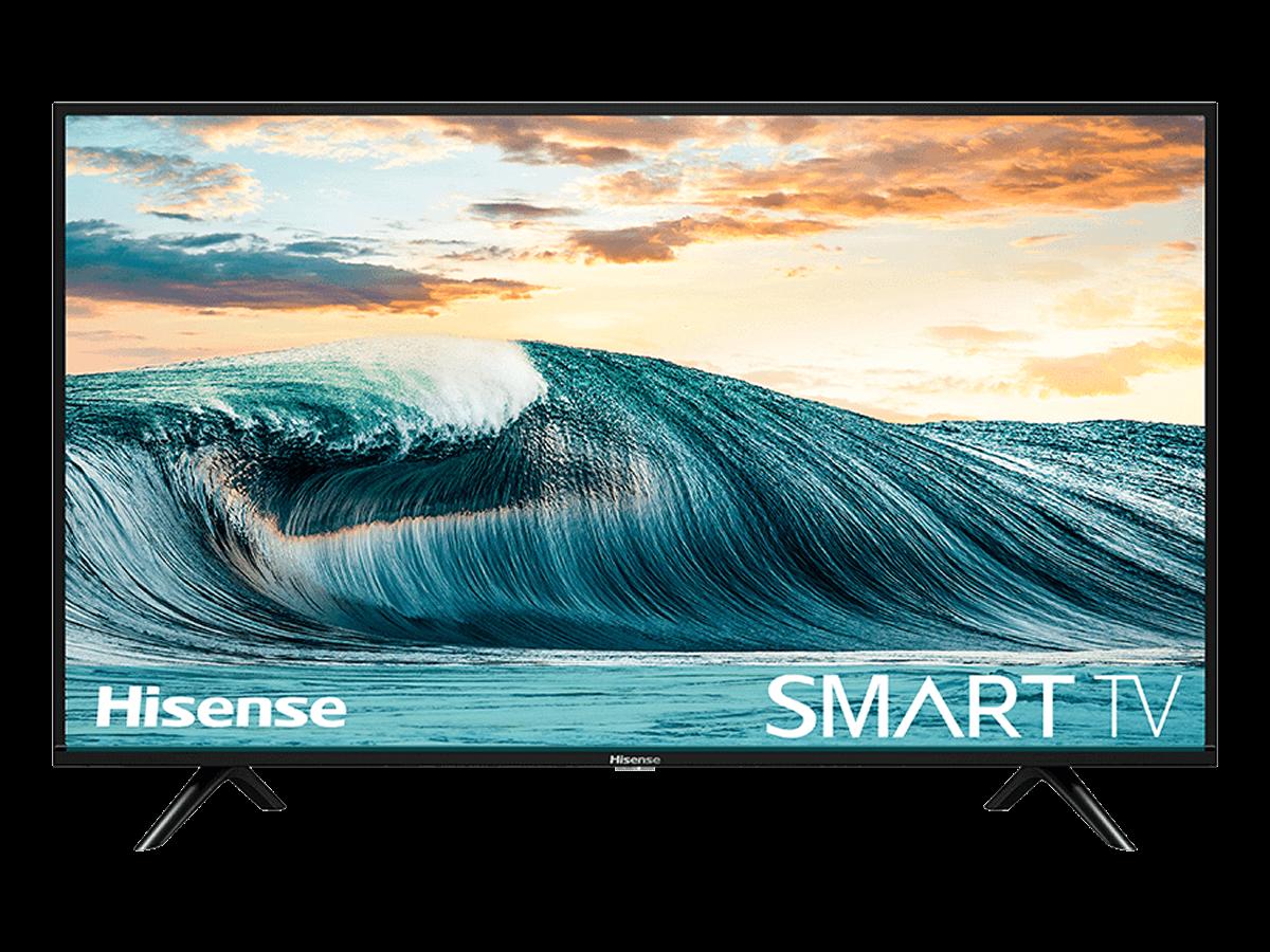 LED TV H40B5600  40