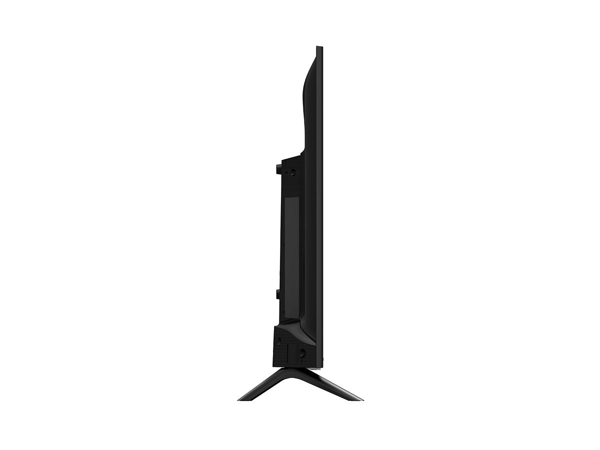 LED TV LED TV H40B5600  40″