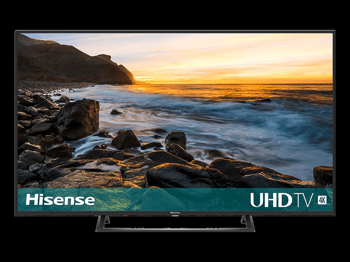 UHD TV H65B7300  65