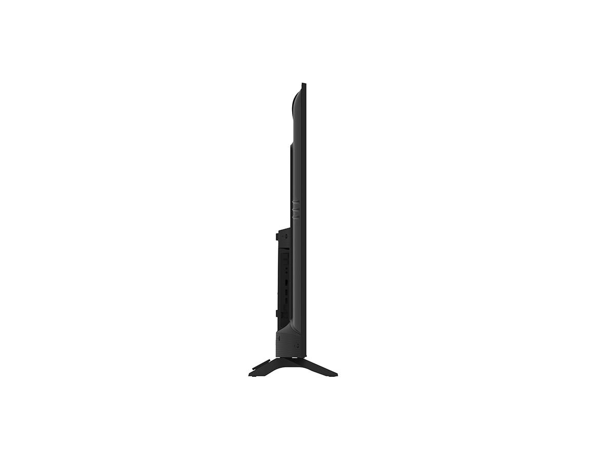 UHD TV UHD TV H43B7300  43″