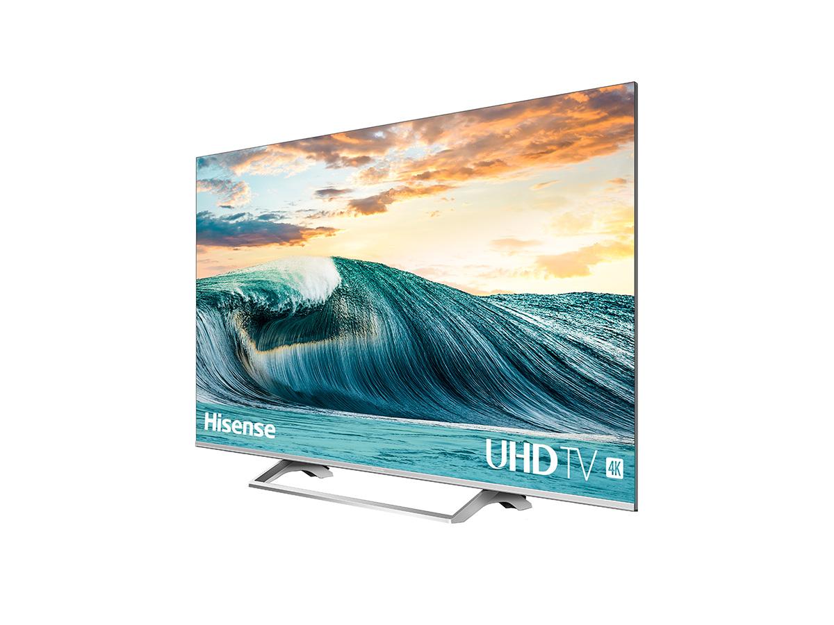 UHD TV UHD TV H55B7500  55″