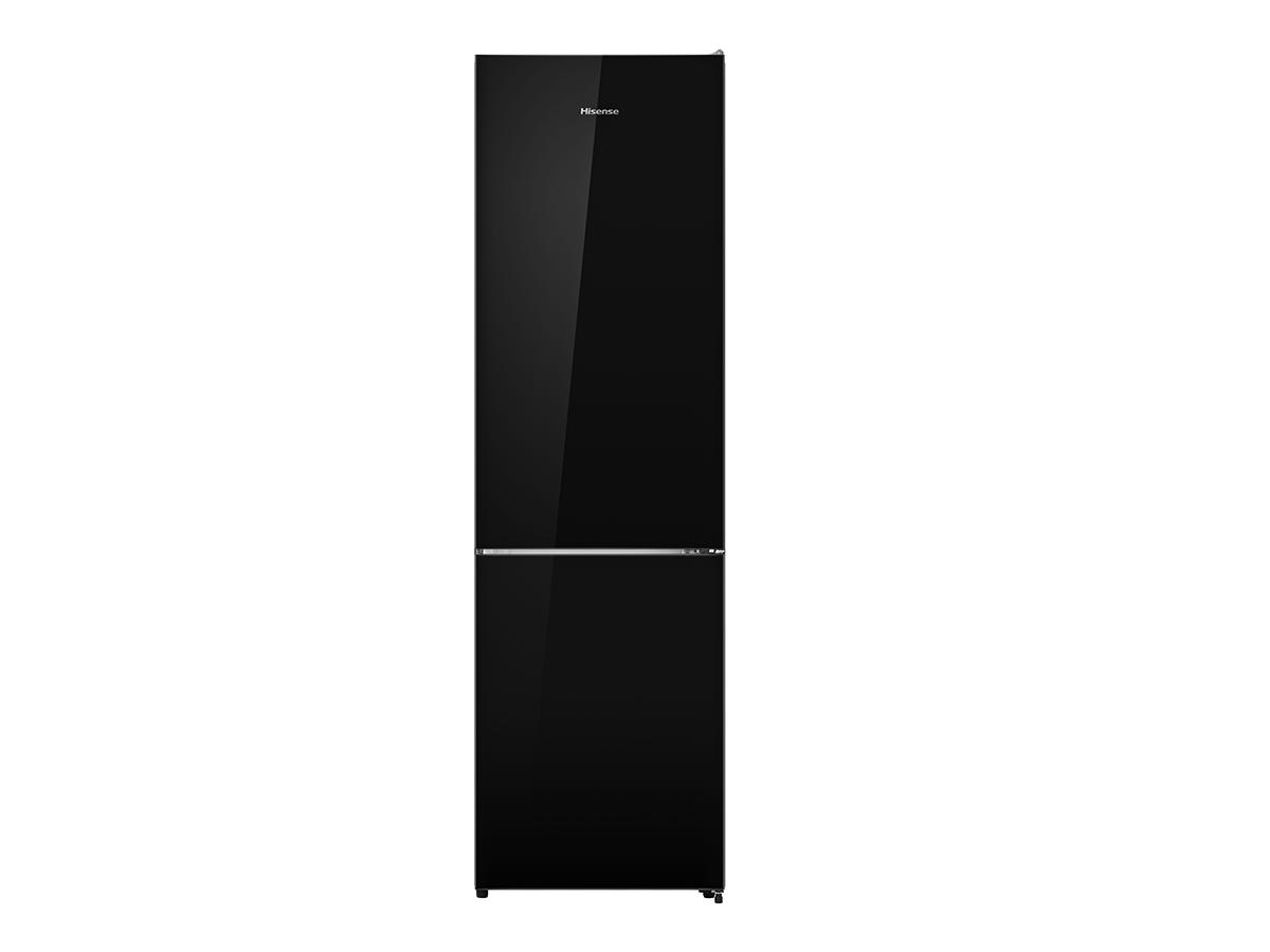 Frigorífico Combi RB438N4GB3