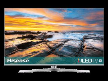 ULED TV H65U7B