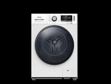 Máquinas de lavar e secar WDBL1014V