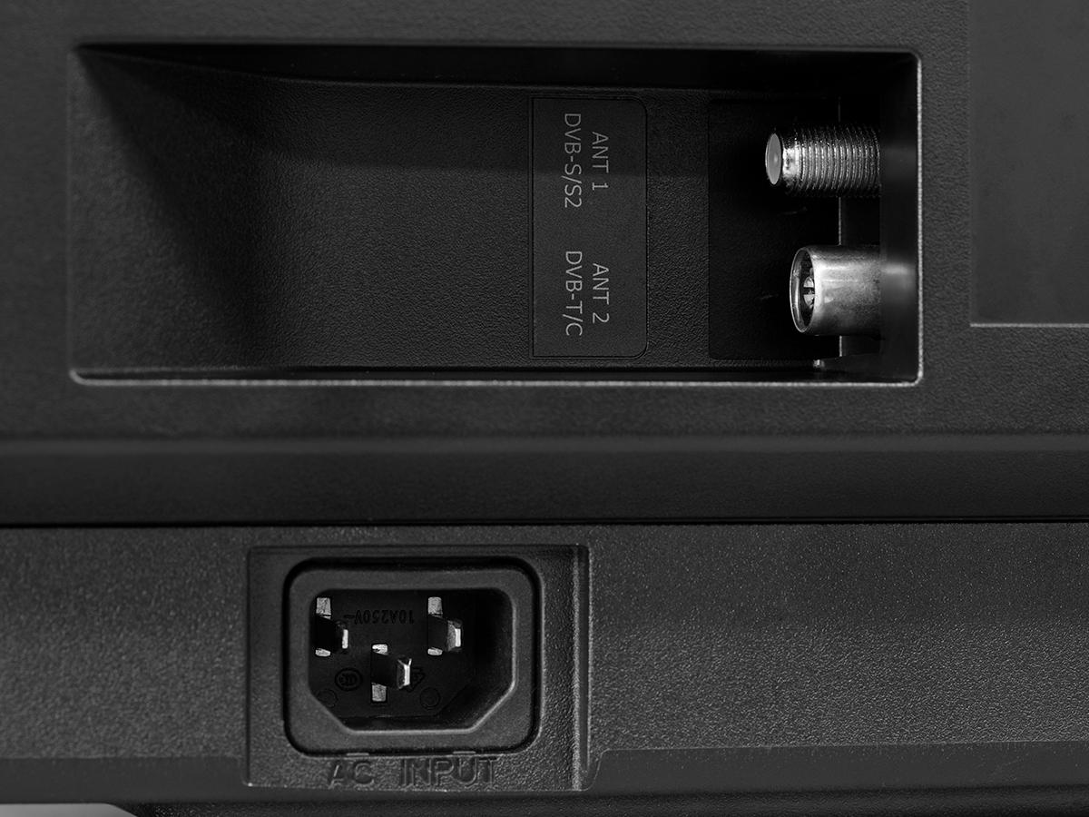 Laser TV Laser TV H80LSA