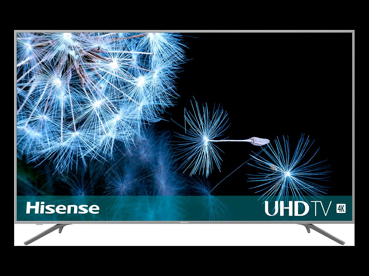 UHD TV H75B7510  75