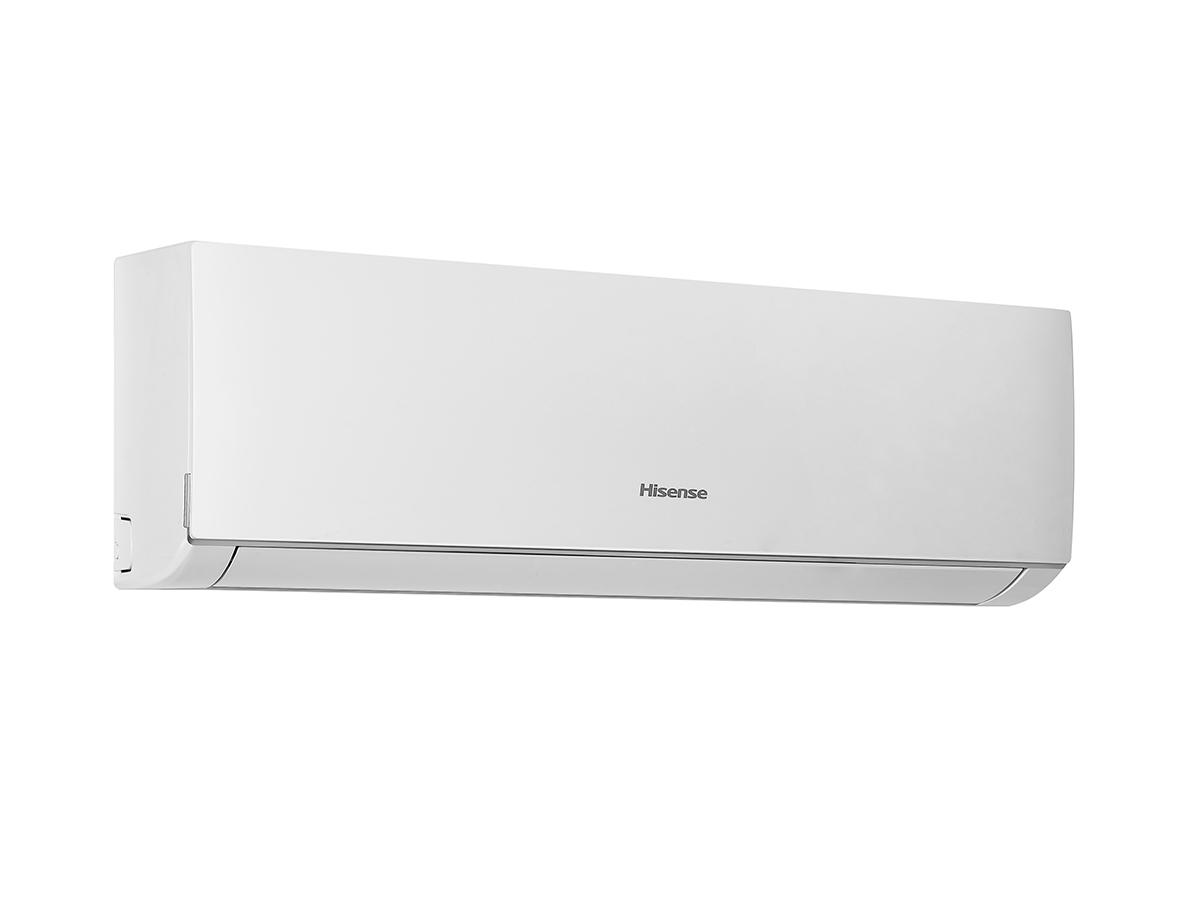Split Ar Condicionado Comfort DJ50XA0B