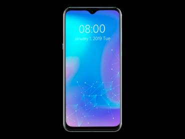 Smartphones Infinity H30