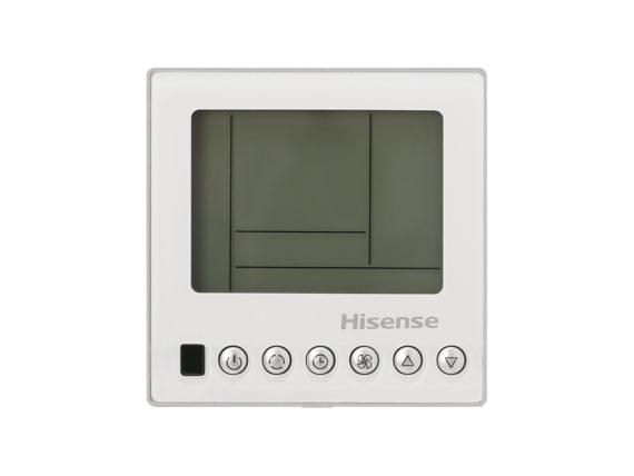 Sistemas de controlo Sistemas de controlo YXC-A02U(E)