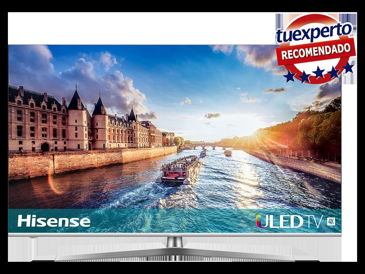 ULED TV H65U8B  65