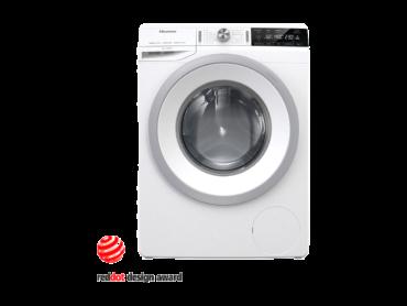 Máquinas de lavar WFGA9014V<br/>A+++ -20%