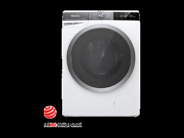 Máquinas de lavar WFGS1016VM<br/>A+++ (-20%)