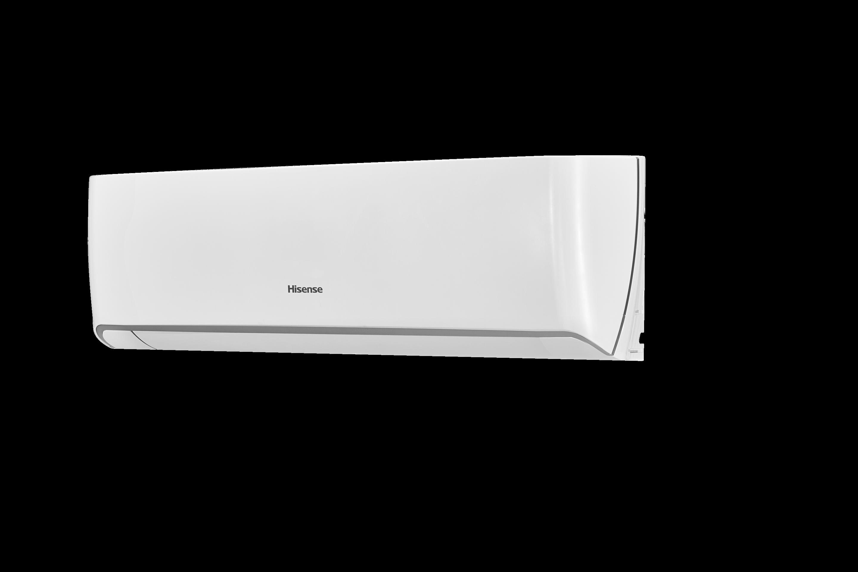 Split Ar Condicionado Energy TQ70DB0B