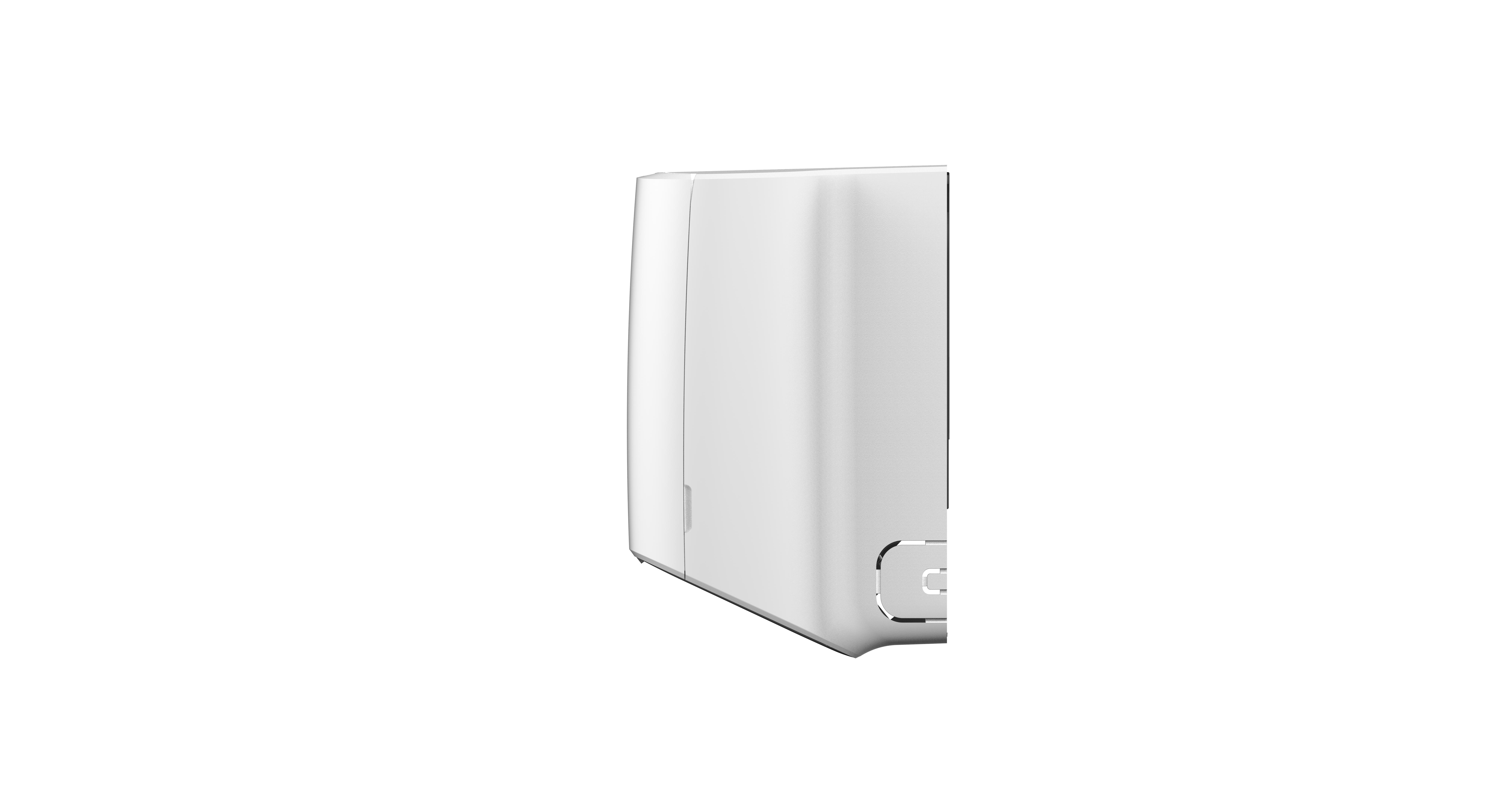 Split Ar Condicionado Energy Pro QE35XV00