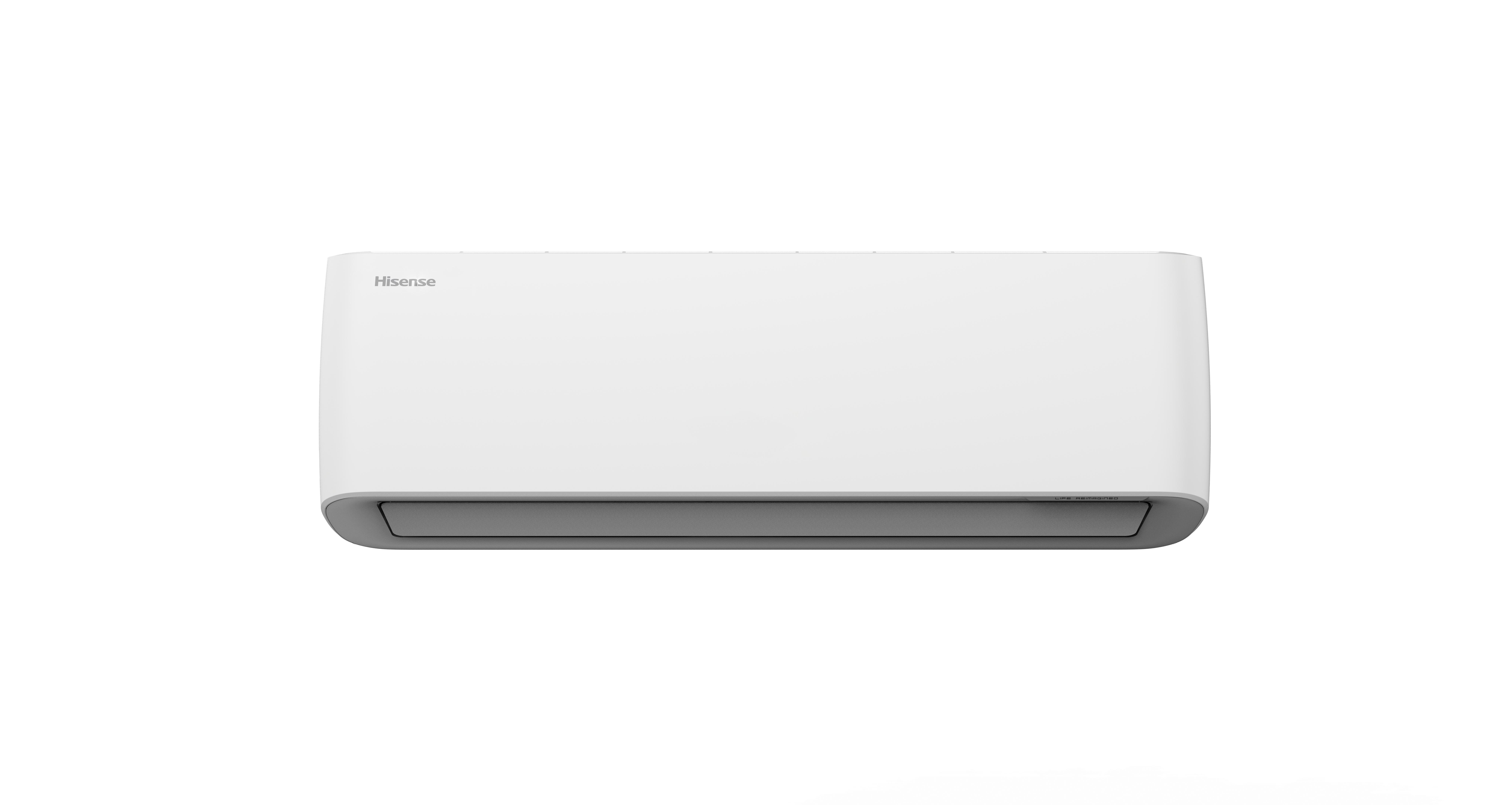 Ar Condicionado Energy TQ25XE0C