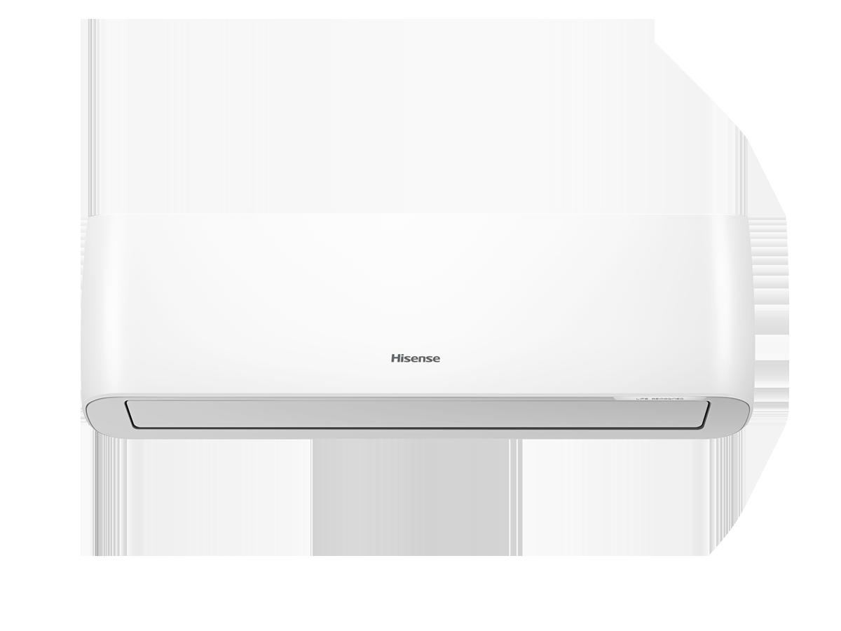 Ar Condicionado Energy Pro QE25XV00