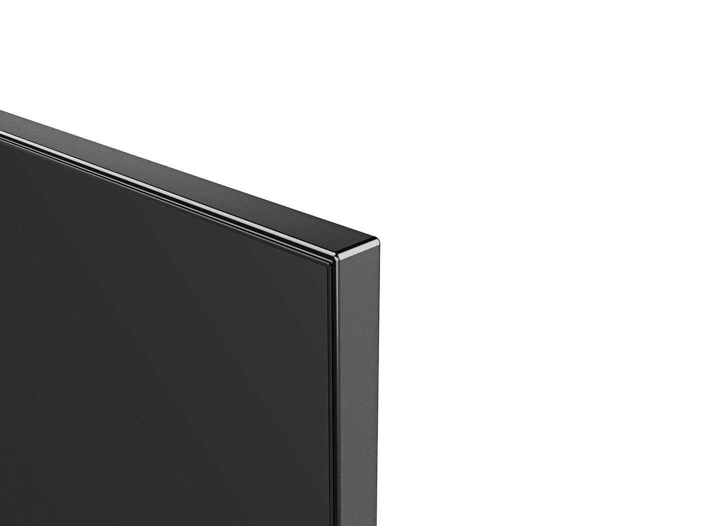 LED TV LED TV 32A5600F 32″