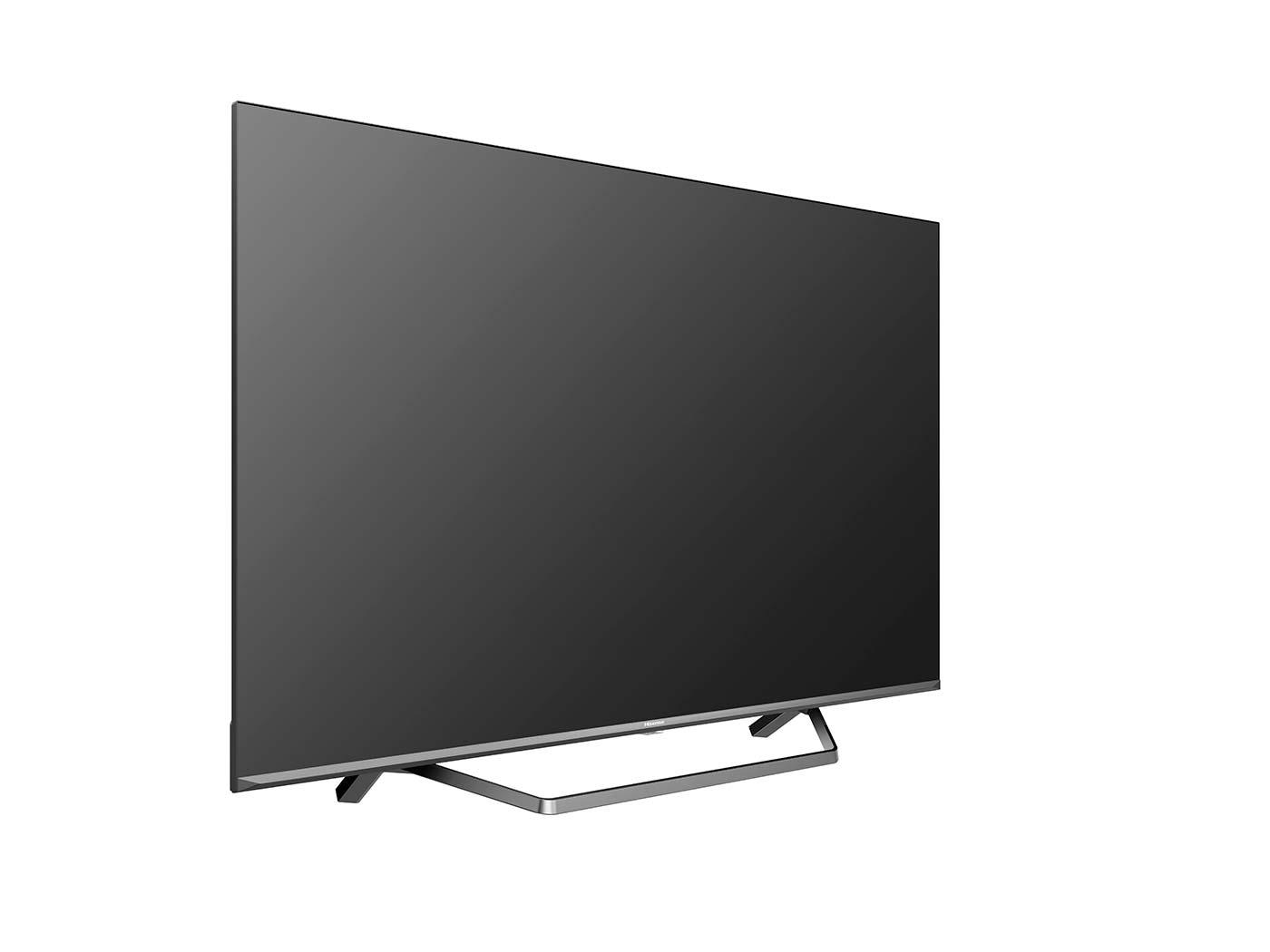UHD TV UHD TV 65A7100F 65″