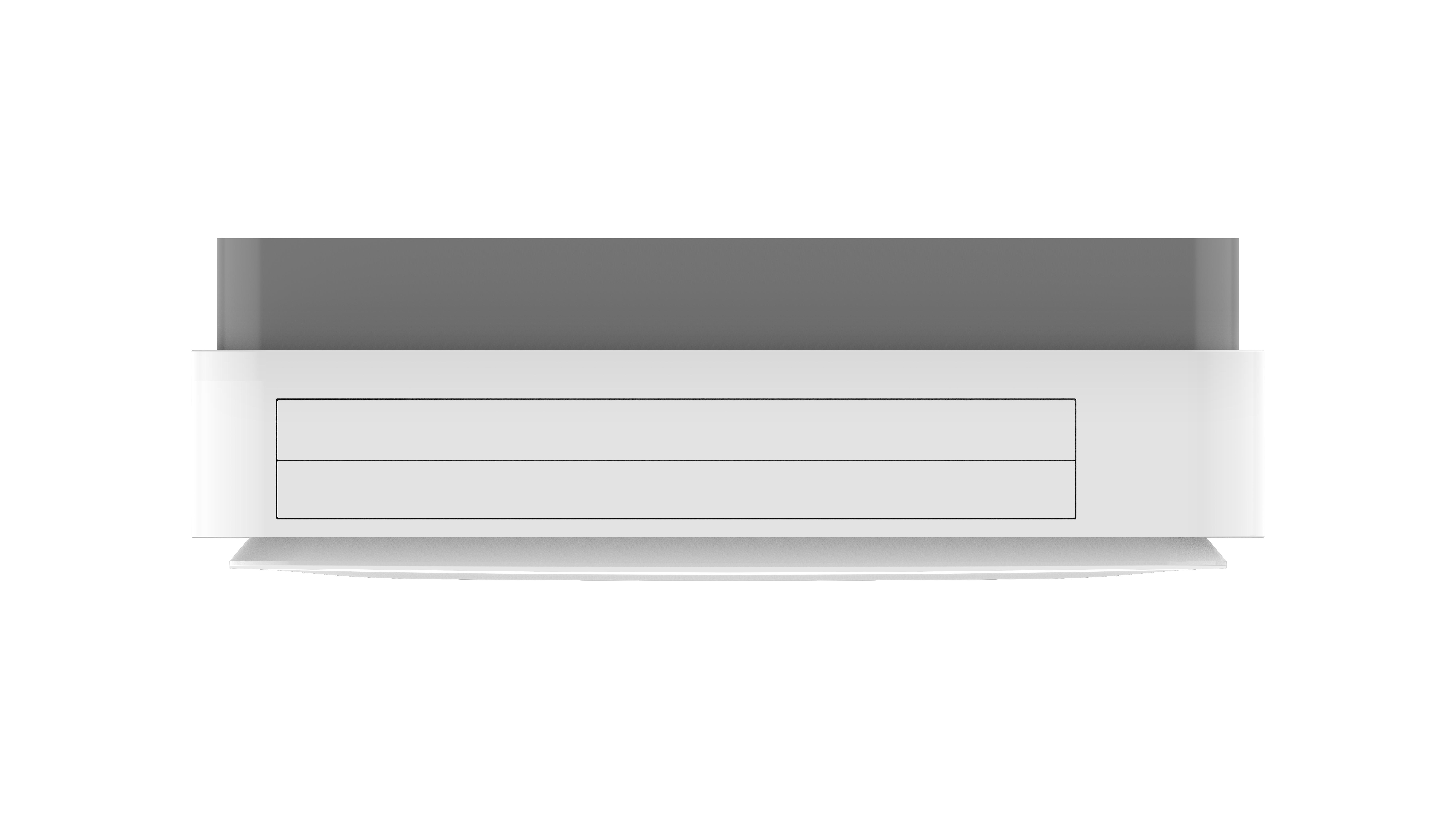 Consola Consola AKT35UR4RK4